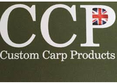 Custom Carp Products