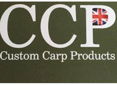 Custom Carp Products