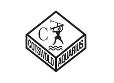 Cotswold Aquarius