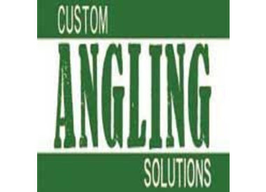 Custom Angling Solutions