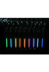 Betalight Sleutelhanger Betalight 3.0mmx25mm
