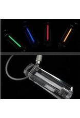 Betalight Schlüsselanhänger Betalight 3.0mmx25mm