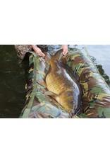 Cotswold Aquarius MK2 Unhooking mat camouflage