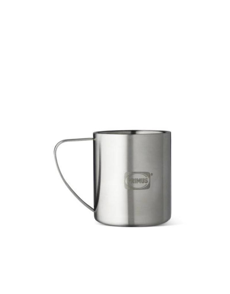 Primus 4 season mug
