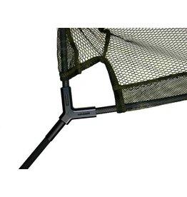 """Matrix Innovations 3K CAMO 42"""" Landing net"""