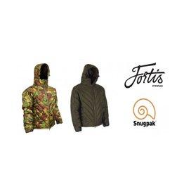 Snugpack SJ9 Jacket