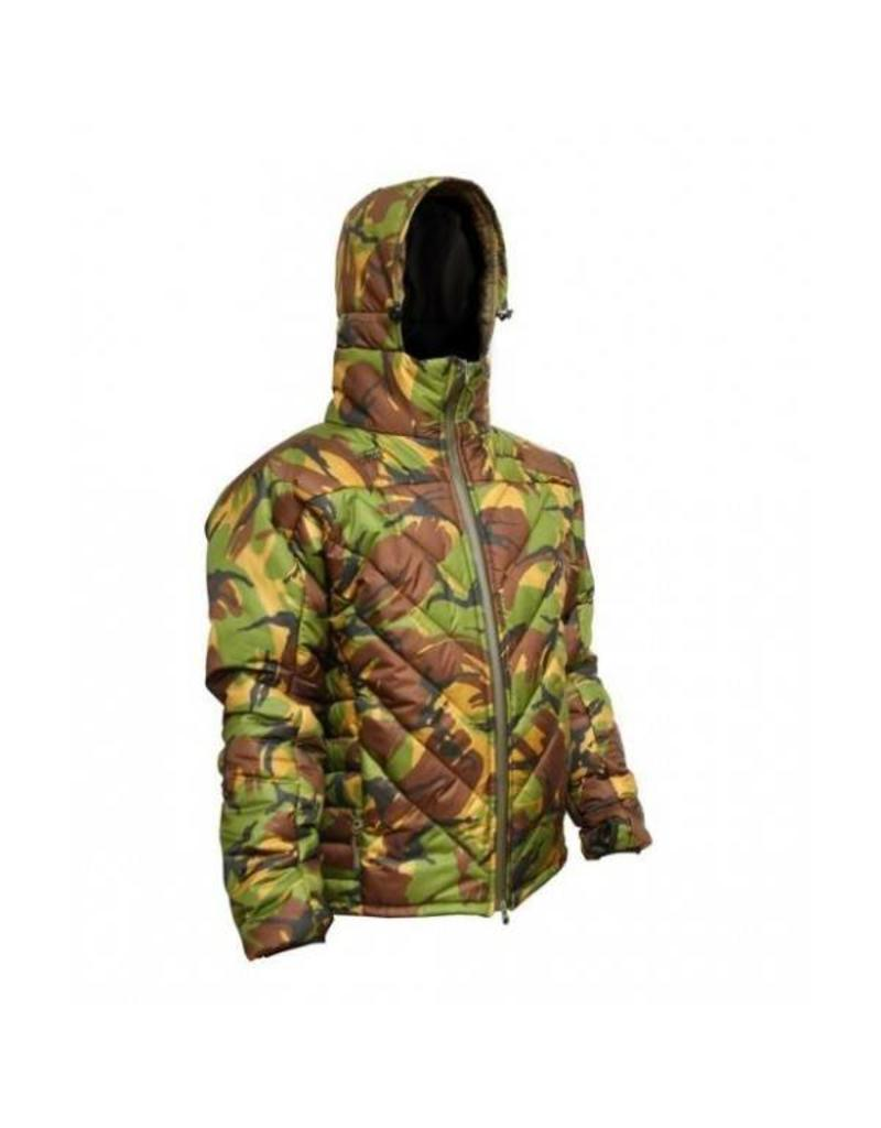 Snugpack SJG Jacket