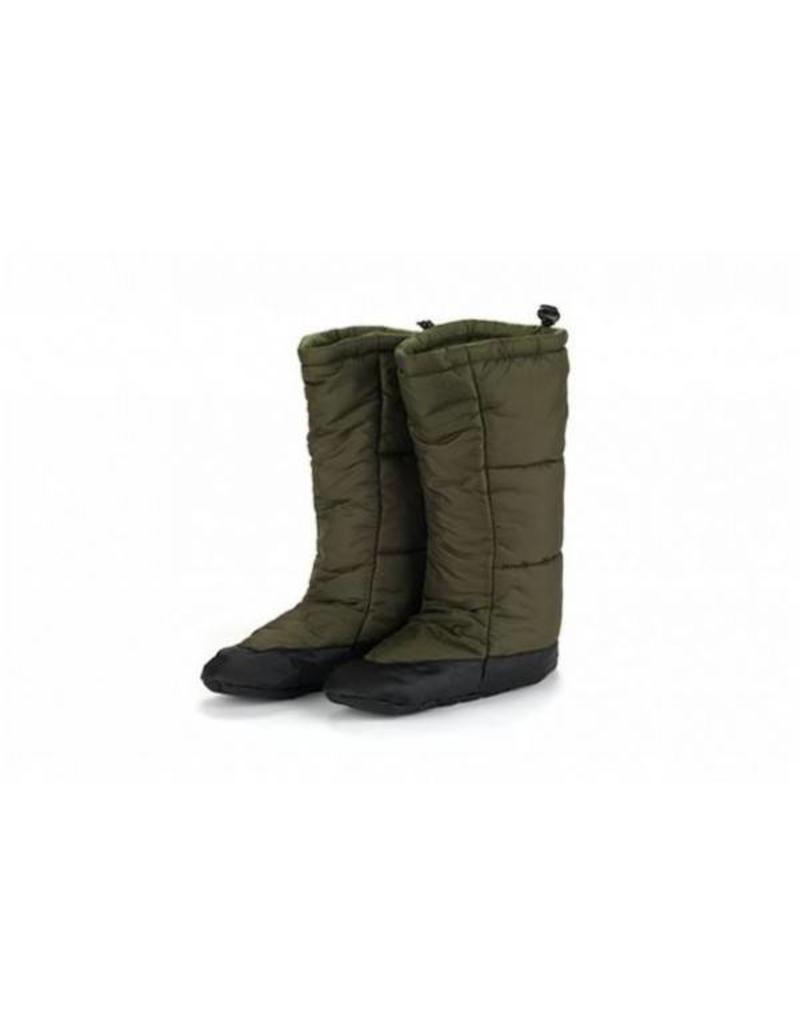 Snugpack Bivvy Boots