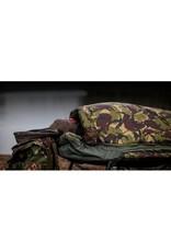 Snugpack Techlite sleeping bag camo