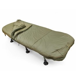 Snugpack Sac de couchage Techlite vert Olive