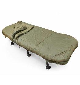 Snugpack Techlite sleeping bag Olive