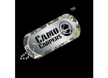 Camo Carpers