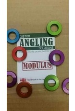Custom Angling Solutions Spacers