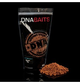 DNA Baits Betastim Pellets