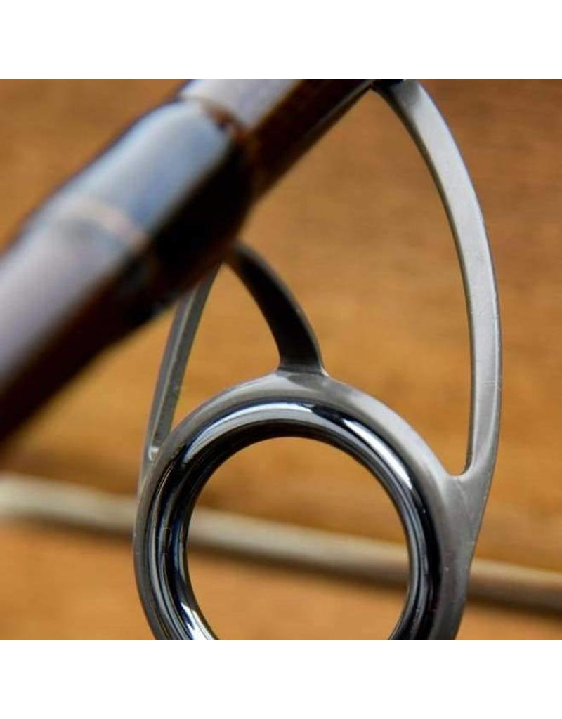 ECU EMPERA S-B CLASSIC 10FT - 3lb tc carp rod cork handle