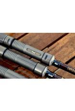 ECU EMPERA S-B CLASSIC 10FT - 3lb tc carp rod eva handle