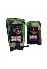 Cotswold Aquarius Neville cover