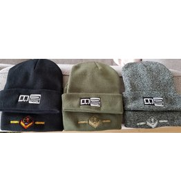 M2 Bait and Tackle M2 / Cotswold Beanie