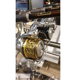 Yuki Ersatzspule Shimano Aero Technium 10000 MGS XSA/XSB