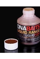 DNA Baits Liquid food yeast extract