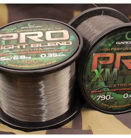 Gardner 'Pro' Mainline Lightblend 15lb