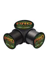 Gardner 'Pro' Mainline Darkblend 20lb