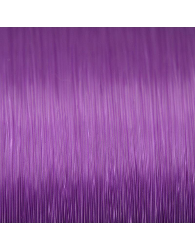 Gardner 15lb Sure Pro special edition Purple