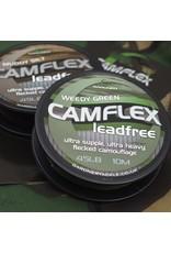 Gardner Camflex 45 lb