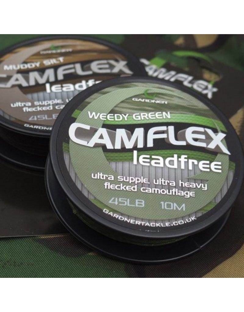 Gardner Camflex 25 lb