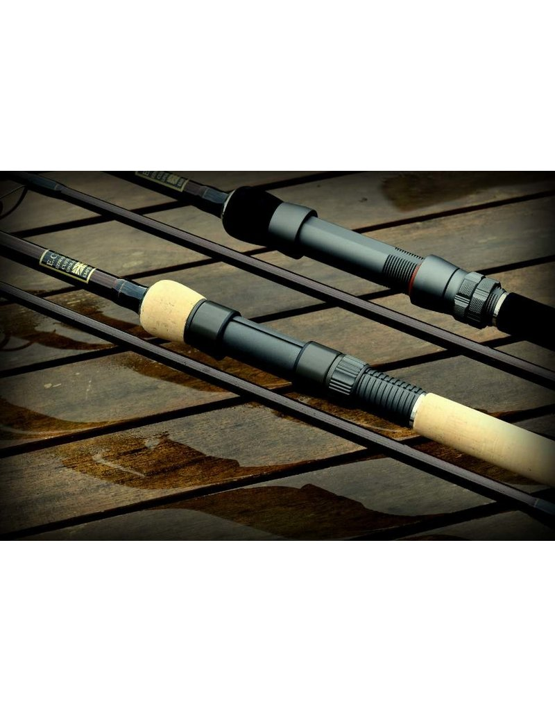 ECU Cork handle EMPERA S-B CLASSIC 10FT - 3lb tc carp rod 2019