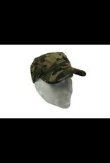 Cotswold Aquarius Camo army cap