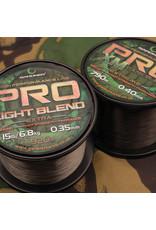 Gardner 'Pro' Mainline Darkblend 15lb