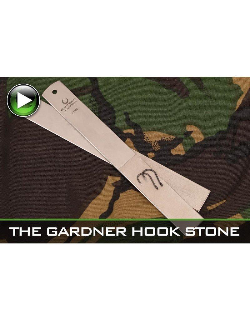 Gardner Hookstone