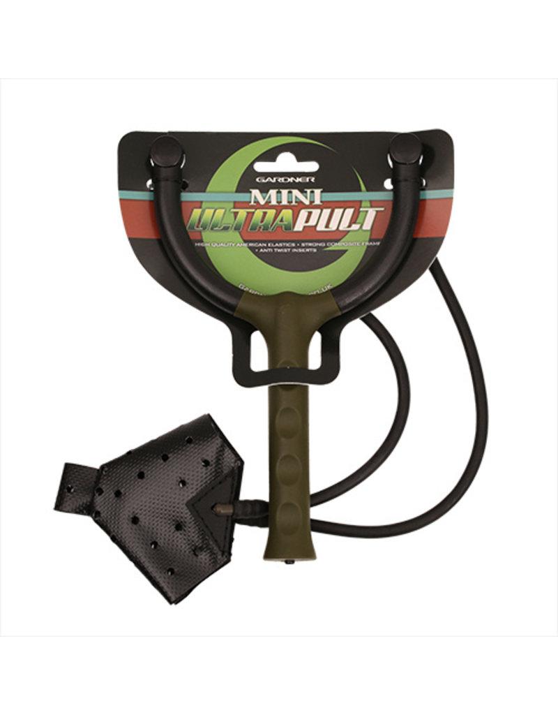 Gardner Mini Ultra pult