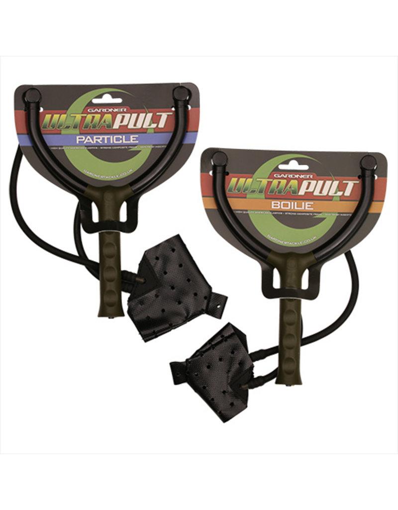 Gardner Ultra Pult