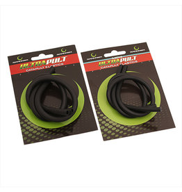 Gardner Ultrapult replacement elastics