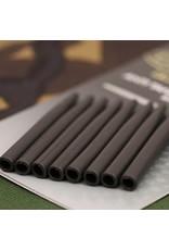 Gardner Covert Tungsten anti tangle sleeves