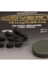 Gardner Covert Tungsten chod bead