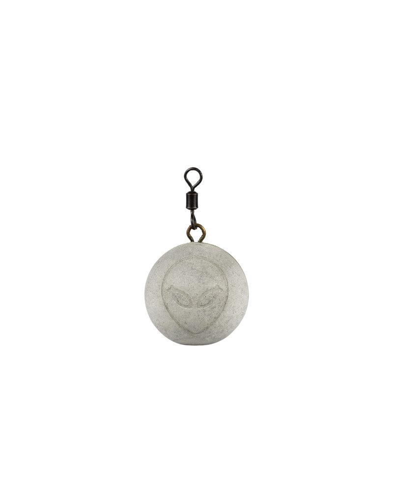 Ufo Sinker Ball