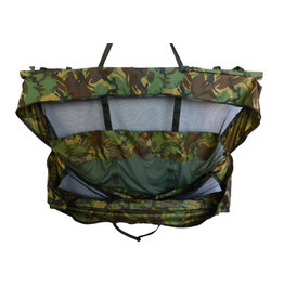 Cotswold Aquarius XL euro Floatation sling