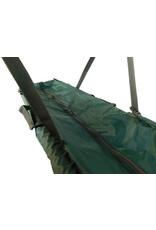 Cotswold Aquarius XL euro Floatation sling