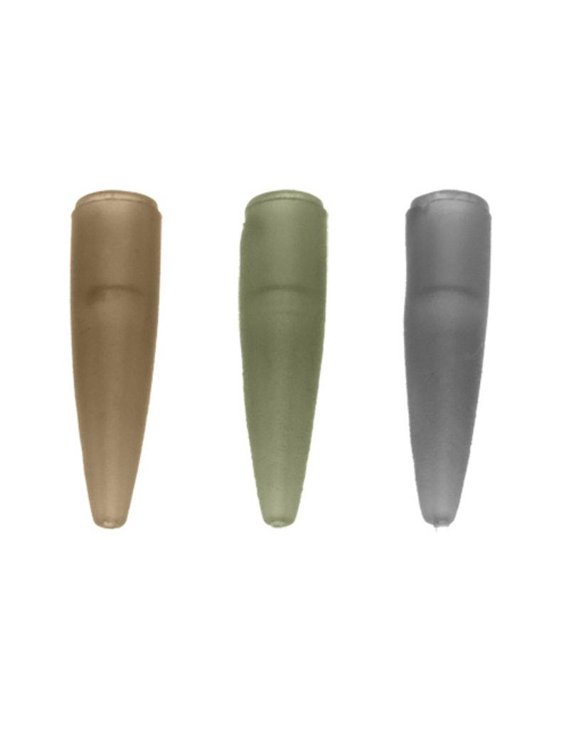 Gardner Covert Mini Anti-Tangle Sleeves