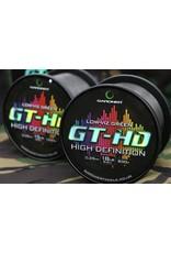 Gardner GT-HD Dark Green 12lb