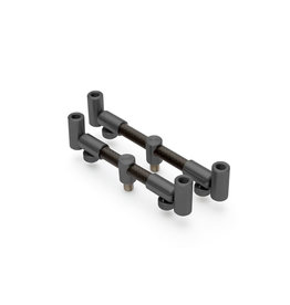 NBrice Gunsmoke 2 rod adjustable  buzzerbars