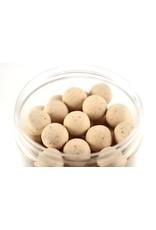Forgotten Flavours Nutty Maple pop-ups