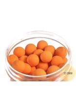 Forgotten Flavours Tutti Frutti Pop-ups