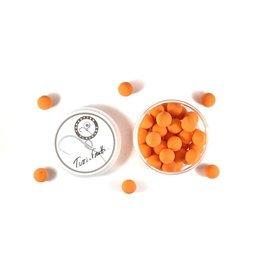 Forgotten Flavours Tutti Frutti Pop-ups 12 mm