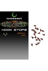 Gardner Hookstops