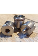 T.ART Products bobbin weight per 3