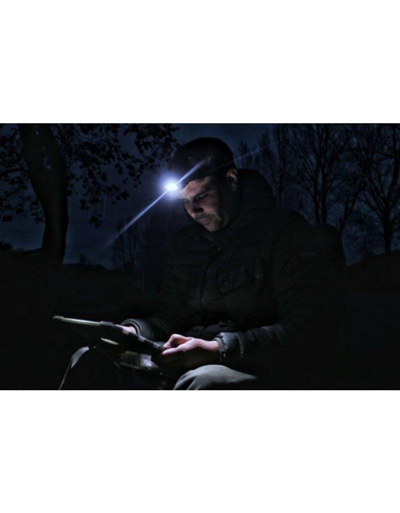 Powapacs Lampe à sabot Ultralite